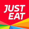 juste eat